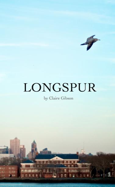 Longspur
