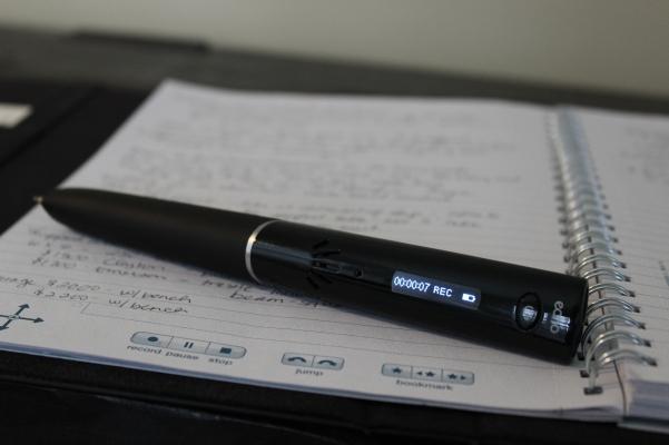 writer tools